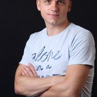 ilya-sadykov