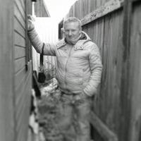 vasiliyknyazev