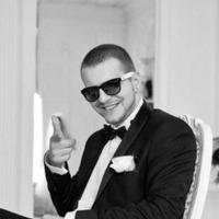 Alexander Kravchuk (kravchukaleksandr7) – .NET Developer