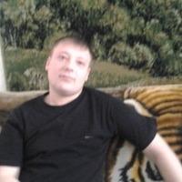 dmitriy-snegur