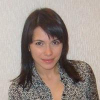 daryagorbacheva