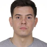 artyomkuzmenko