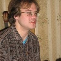 aleksandr-korobeynikov