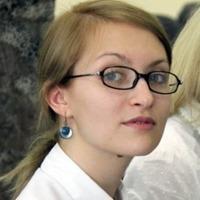 litvinenko-anna1