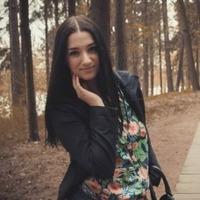darya-leschenko2