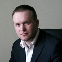 Дмитрий Чернов (chernov-d7) – Digital Producer