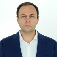 lapaev-a