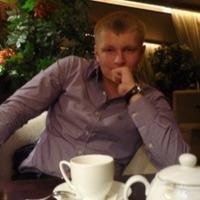 Андрей Гончаров (andrey-goncharov51) – Разработка кроссплатформенных нативных мобильных приложений