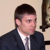 Сергей Миронцев (mirontsev-sergey) – Эксперт on demand