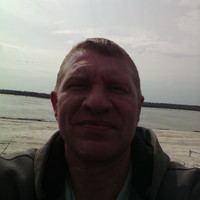 tashkinovsergey