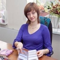 edruzhilova