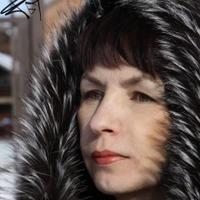 Валерия Владыкина (valeriya-vladyikina) –