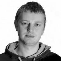 yury-bartashevich
