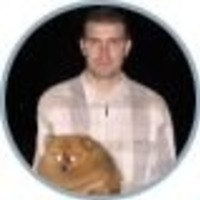 Алексей Югов (alekseyyugov) – Югов Алексей Юрьевич