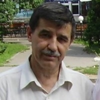 kkamaltyinov