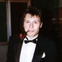 aleksandr-militskiy