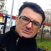 George Polevoy (george-polevoy) – www.98.ru | web-master | no geek