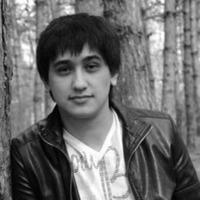 Билялов Сейдамет (seydamet) – PHP Engineer