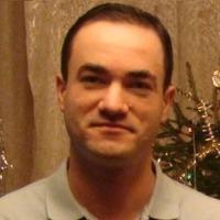 ivan-maidanski