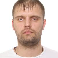 starkovskiy