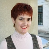 Ирина Рядинская (irina-ryadinskaya) – Адвокат, работаю в г.Жигулевск, г.Тольятти, Ставропольский район Самарской области