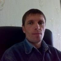 Сергей Берёза (beryoza1) – Интернет, сайтостроение, партнерский бизнес, электронная коммерция