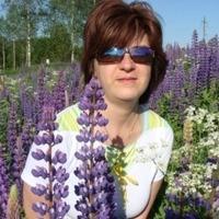 i-buhanova