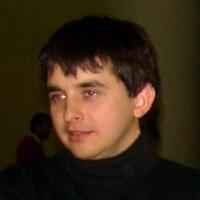 Владимир Лила (vladimir-lila) – WEB-разработчик