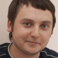 yaroslav-selivanov
