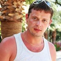 Владислав Лукьянов (wel) – Web-дизайнер, Дизайнер UI, Руководитель проектов. С удовольствием приму участие в новых проектах.