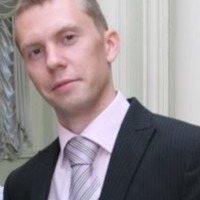 sergey-abramov