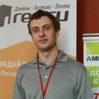alexander-bazhenov