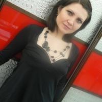 i-kuznetsova14