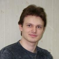 Дмитрий Захаров (comfly) – TechLead, Mobile Apps