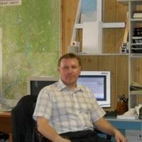 andreytukmachev