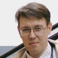 dmitryleskov