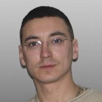 raevskiy-yuriy