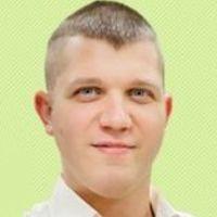 dmitriy-sinyavskiy