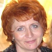 elena-kaplunova
