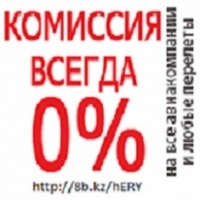 aleksandr-tolkachev5