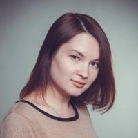 korzhova-anna