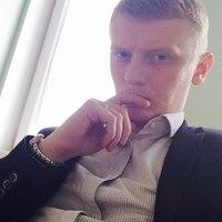Александр Хведькович (hvedkovich) – OCR, OMR, ODR, IDR, Workflow, CRM, ERP,