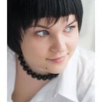 olesya-poddubnaya