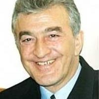 aleksandr-umyarov
