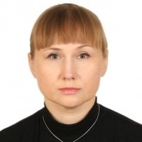 obyikova22