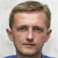 Вадим Улыбин (wuk) – Unix/Linux сис.админ.