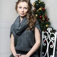 yuliya-dorenskaya