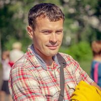Андрей Зайцев (zaytsev-andrey38) – Системный администратор