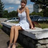 starozhilova-elena