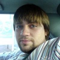 alexandr-alexandrovich-rudenko